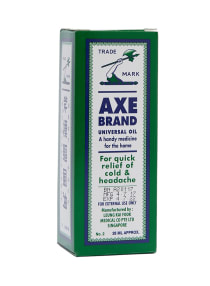 AXE online store | Shop online for AXE products in Dubai
