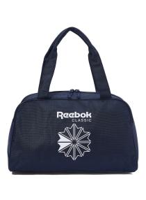 00ef71e361 Shop Nike Alpha Duffel Bag online in Dubai