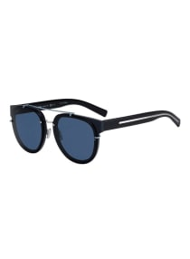 c53617e8eb6 Shop OAKLEY Enduro Shaun White Sunglasses 009223-09 online in Riyadh ...