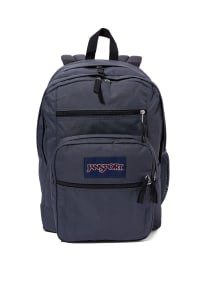 273b28969f Shop online for Bags   Luggage in Dubai