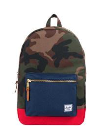 41b0dbb1eae Online shopping for Herschel, Backpacks in Dubai, Abu Dhabi and all UAE