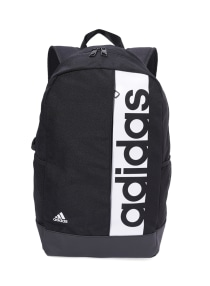 c5885fd88a63 productboxImg v1534880672 N14791246A 1. noon-now. adidas. Linear  Performance Backpack. AED 115.00