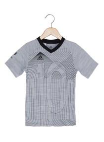 9d05634a Shop Nike Breathe Stadium T-Shirt White/Sport Royal online in Dubai ...