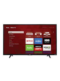 TCL online store | Shop online for TCL products in Riyadh, Jeddah