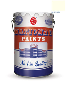 Shop online for Paint Stain & Solvents in Dubai, Abu Dhabi