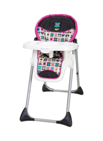 Baby Trend Online Store Shop Online For Baby Trend Products In