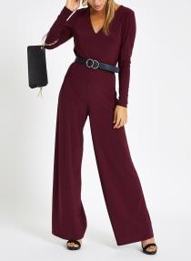 8dbb1148dbe3 Shop online for Women s Jumpsuits   Playsuits in Dubai