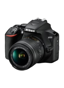 DSLR Cameras online on noon Dubai, Abu Dhabi and all UAE - Shop Now