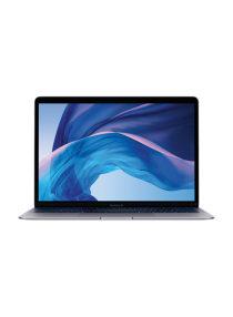 Online shopping for Apple, Laptops in Dubai, Abu Dhabi and