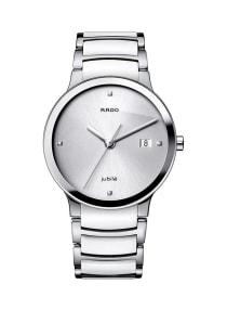Rado online store   Shop online for Rado products in Dubai
