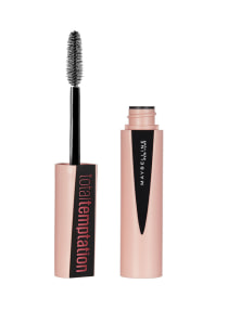 f47940b259e MAYBELLINE NEW YORK online store | Shop online for MAYBELLINE NEW ...