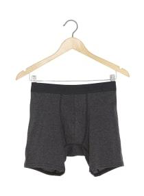 ac5d7136a4e Shop online for Men s Underwear   Socks in Dubai