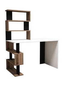 Shop online for Home Office Furniture in Dubai, Abu Dhabi