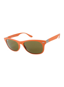 a0522de535 productboxImg v1546606543 N20098484A 1. noon-now. RAYBAN. Rectangular  Sunglasses ...