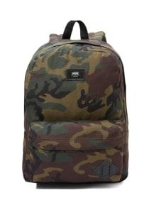 Shop Herschel Little America Backpack online in Riyadh, Jeddah and ... 87d5de451f