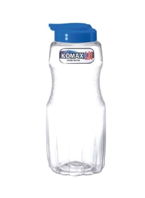 komax online store | Shop online for komax products in Dubai, Abu