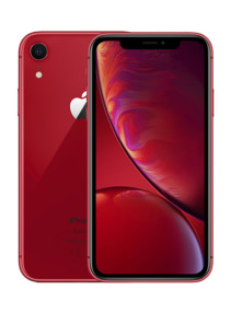 Shop Apple iPhone XR Without FaceTime White 256GB 4G LTE online in Dubai,  Abu Dhabi and all UAE