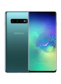 Online shopping for Samsung, Mobile Phones in Riyadh, Jeddah