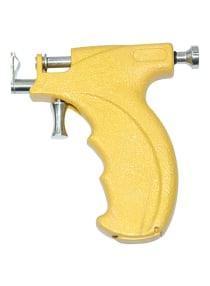 تسوق وأدوات ثقب الأذن الأمنة مع مسدس ثقب الأذن متعدد الألوان أونلاين في الإمارات