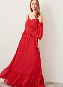 c6be1c22511 Shop online for Women s Maxi Dresses in Dubai