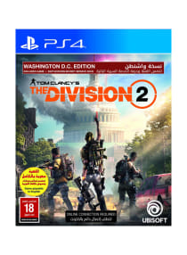 PS4 Games online on noon Dubai, Abu Dhabi and all UAE - Shop Now