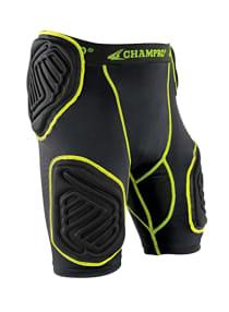 Champro Tri-Flex 5-Pad Integrated Girdle