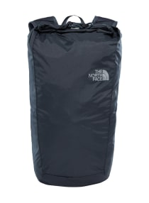 finest selection a1715 17a6f The North Face online store   Shop online for The North Face ...