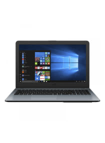 Shop online for Laptops in Dubai, Abu Dhabi and all UAE