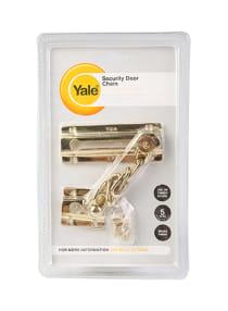 Dorfit Concealed Security Door Chain - DTDG002 price in ...