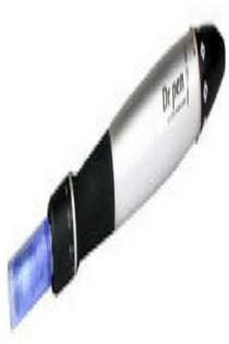 Dr pen online store   Shop online for Dr pen products in
