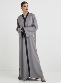 80c5d2d42275c تسوق العبايات النسائية أونلاين في السعودية