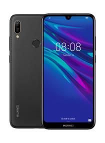 Online shopping for Huawei, Mobile Phones in Dubai, Abu