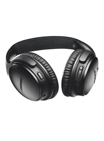 1531a06bdac Shop online for Headphones & Earphones in Dubai, Abu Dhabi and all UAE