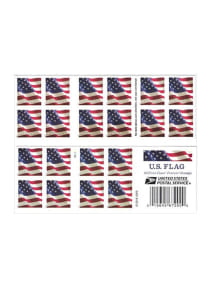 Shop Online For Stamp Collecting In Dubai Abu Dhabi And All Uae