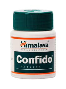 Himalaya online store | Shop online for Himalaya products in