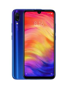 Online shopping for Xiaomi, Mobile Phones in Dubai, Abu