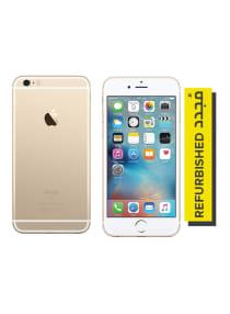 Refurbished Mobiles online on noon Dubai, Abu Dhabi and all