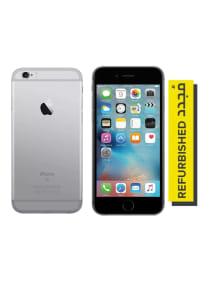 Online shopping for Apple, Mobile Phones in Dubai, Abu Dhabi