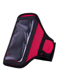 S110 VanGoddy Mini Glove Sleeve Pouch Case for Canon PowerShot S120 S90 Digital Cameras S100 S95 Red Plus Screen Protector and Mini Tripod Stand