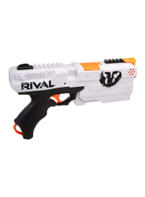 Nerf online store | Shop online for Nerf products in Dubai