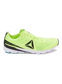 e7a6e6153 تسوق أحذية رياضية للرجال أونلاين في السعودية