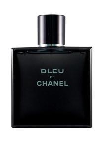 651552f8c تسوق شانيل وعطر Bleu De شانيل عطر 50 مل أونلاين في السعودية