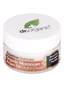 dr organic online store | Shop online for dr organic products in