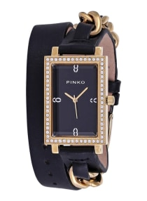 new concept 6834a 871a7 PINKO online store | Shop online for PINKO products in Dubai ...