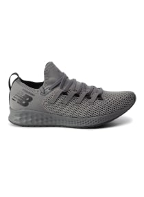 Shop online for Men's Shoes in Dubai, Abu Dhabi and all UAE