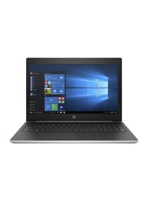 Hp 14 Ce3007ne Pavilion 14 Inches Wled Laptop Silver Intel I5 1035g1 3 6 Ghz 8 Gb Ram 512 Gb Ssd Nvidia Geforce Mx130 Windows 10 Home Price In Uae Amazon Uae Kanbkam