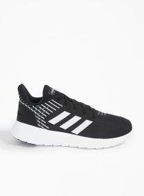 Best of Men's Footwear online on SIVVI.COM Dubai, Abu Dhabi